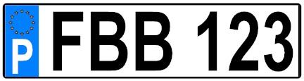 stovejimo parkingo lipdukai vardiniai numeriai lipdukas plastikas